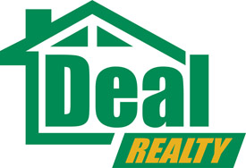 Deal Realty