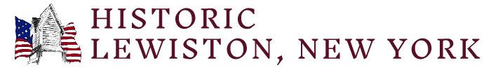 Historic Lewiston