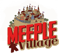 Meeple Village
