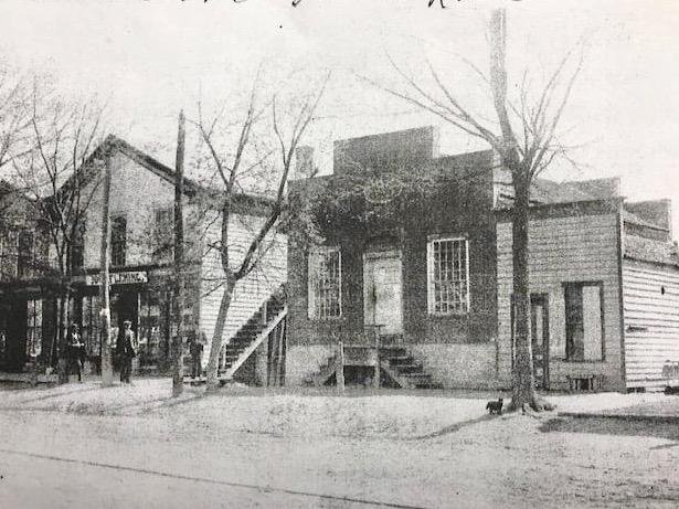 Carmellos 1900